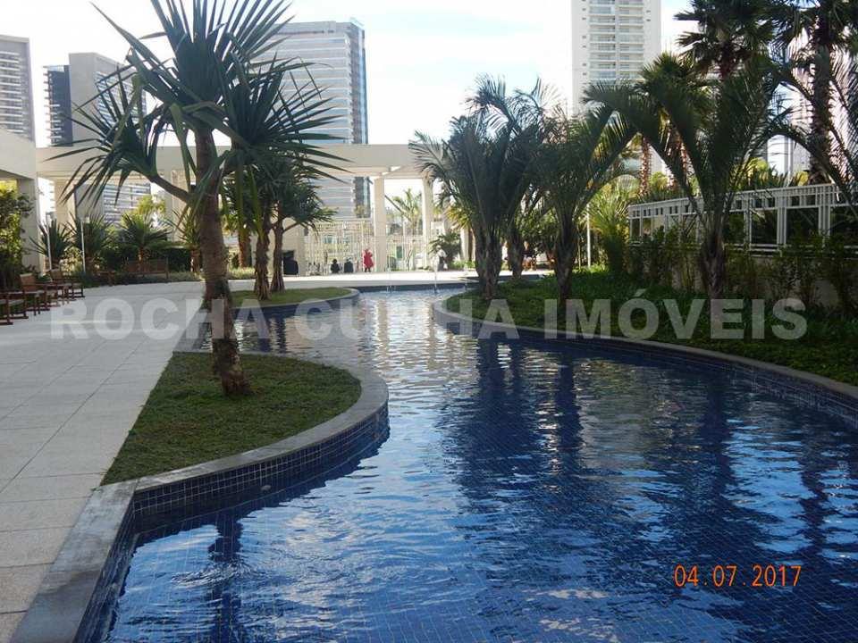 Apartamento 4 quartos à venda São Paulo,SP - R$ 3.000.000 - VENDA1123 - 28