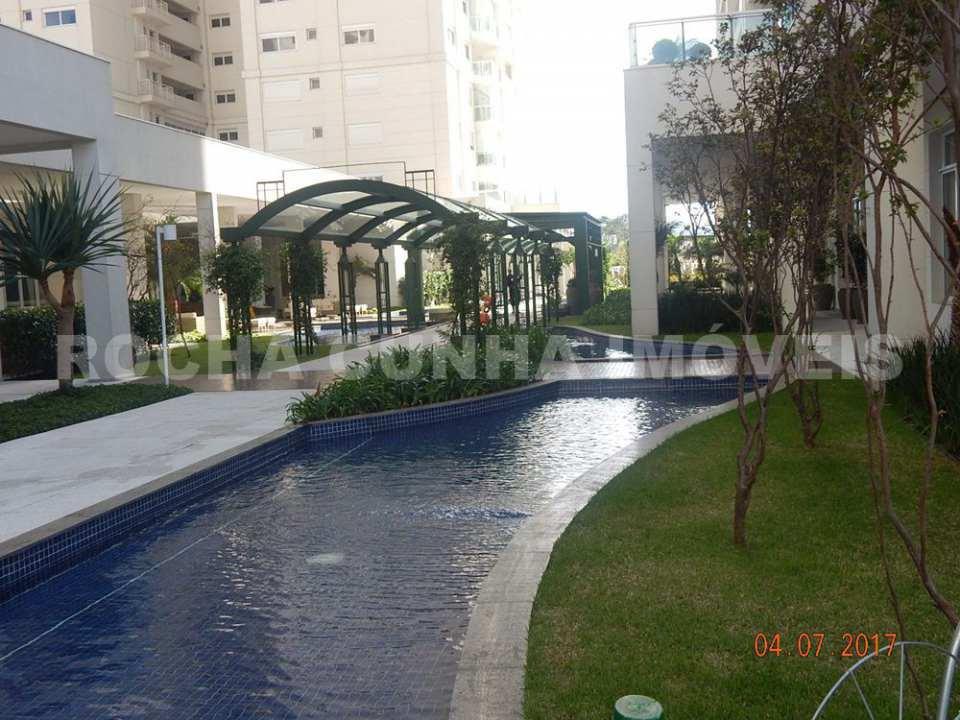 Apartamento 4 quartos à venda São Paulo,SP - R$ 3.000.000 - VENDA1123 - 29