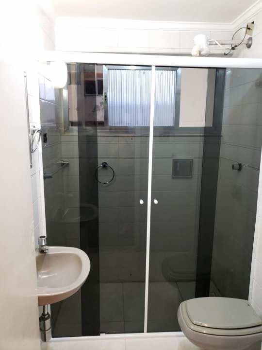 Apartamento 2 quartos para alugar São Paulo,SP - R$ 2.400 - LOCACAO3112 - 1