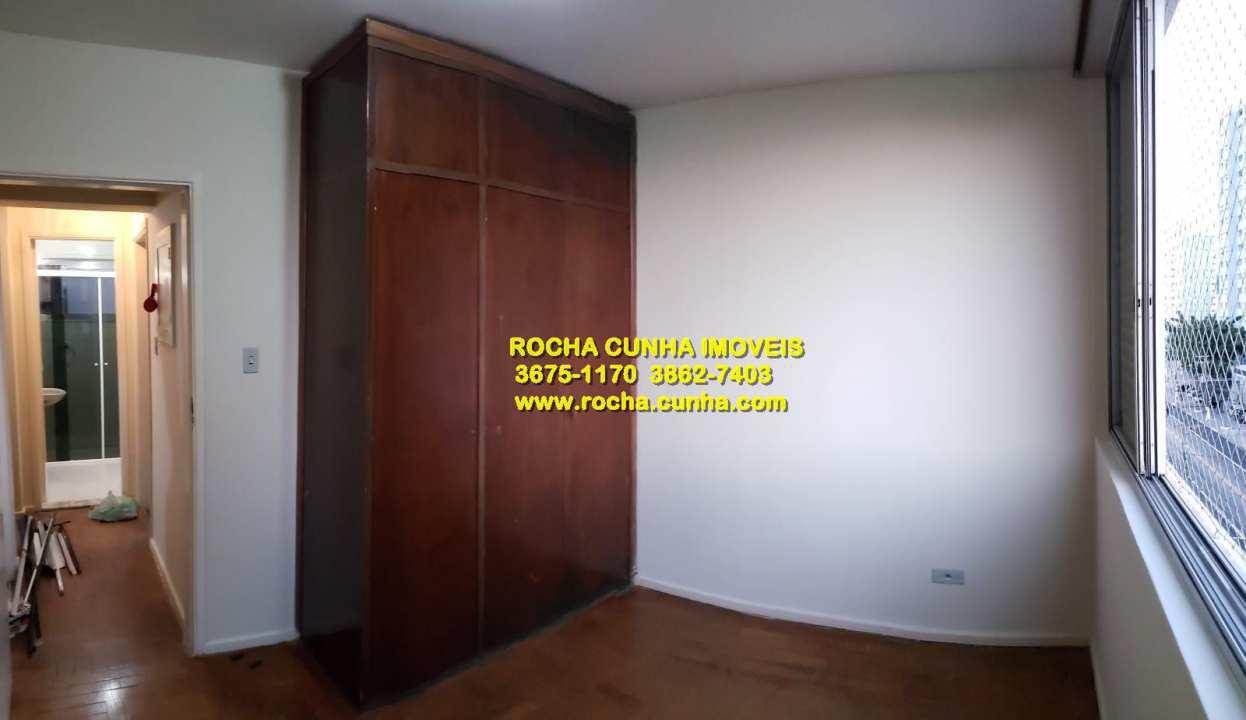 Apartamento 2 quartos para alugar São Paulo,SP - R$ 2.400 - LOCACAO3112 - 7