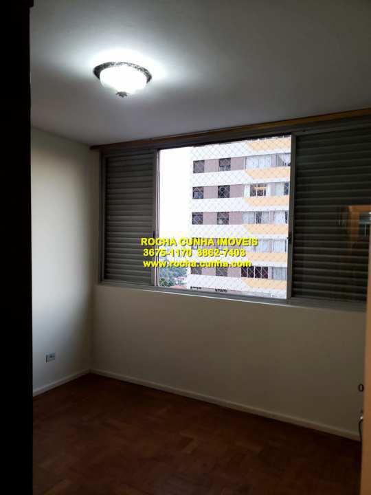 Apartamento 2 quartos para alugar São Paulo,SP - R$ 2.400 - LOCACAO3112 - 8
