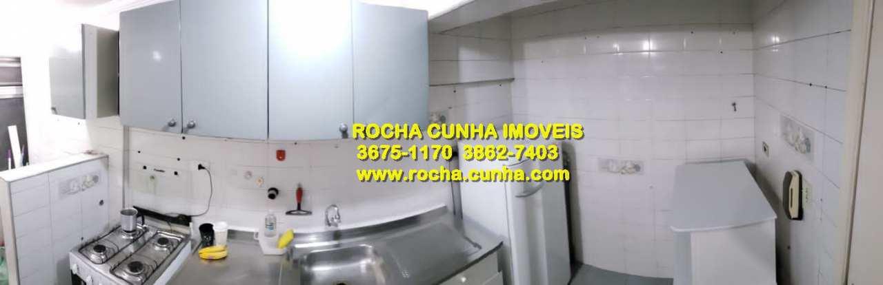 Apartamento 2 quartos para alugar São Paulo,SP - R$ 2.400 - LOCACAO3112 - 11