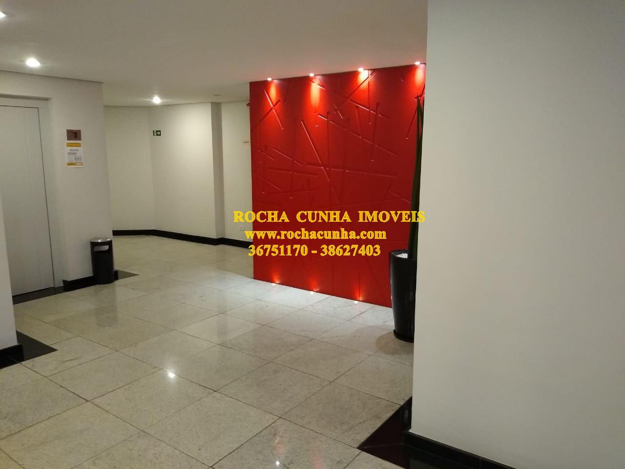 Apartamento 3 quartos à venda São Paulo,SP - R$ 860.000 - VENDA5002 - 1