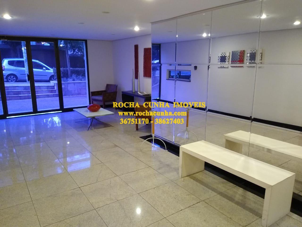 Apartamento 3 quartos à venda São Paulo,SP - R$ 860.000 - VENDA5002 - 2