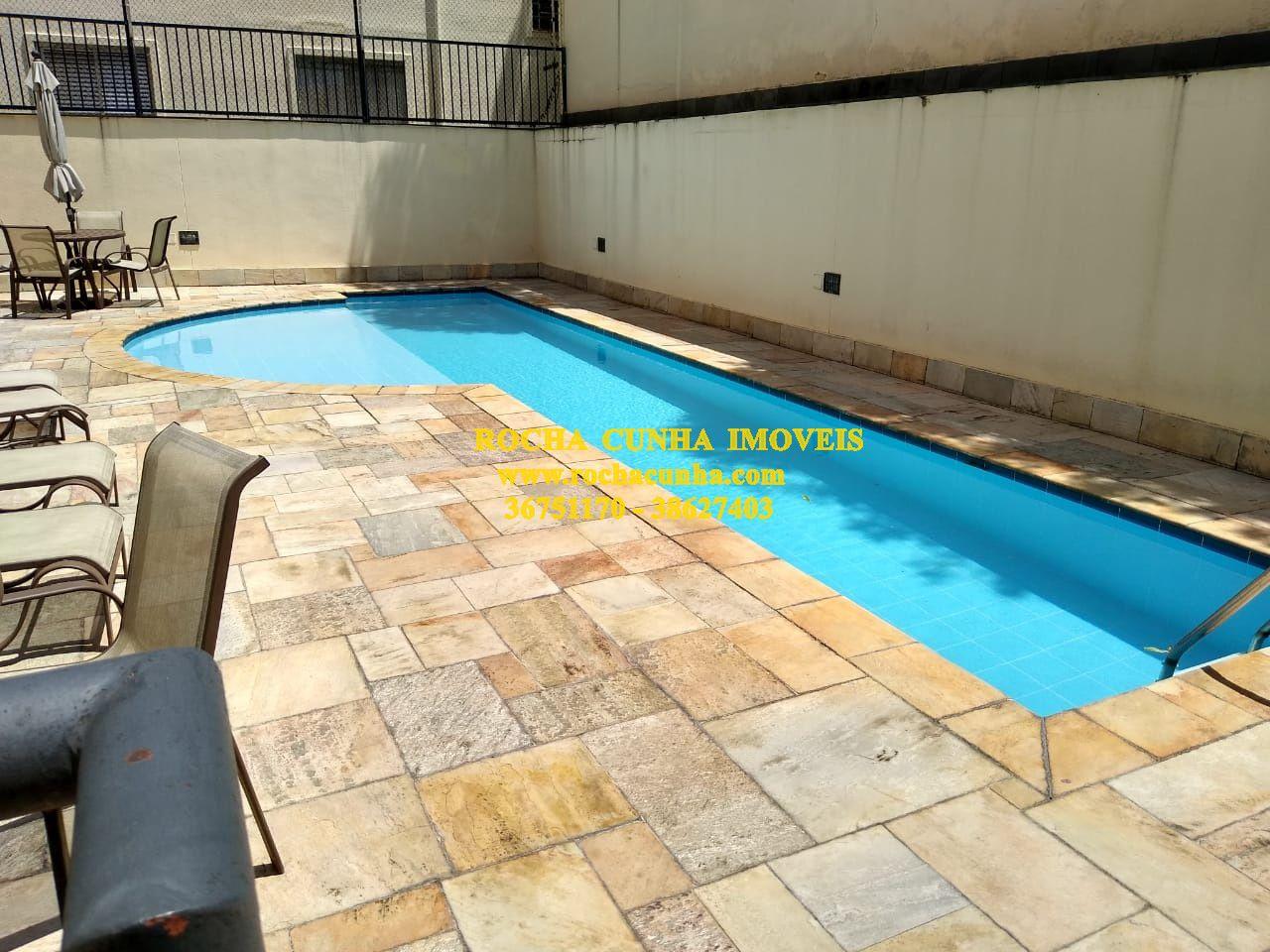 Apartamento 3 quartos à venda São Paulo,SP - R$ 860.000 - VENDA5002 - 3