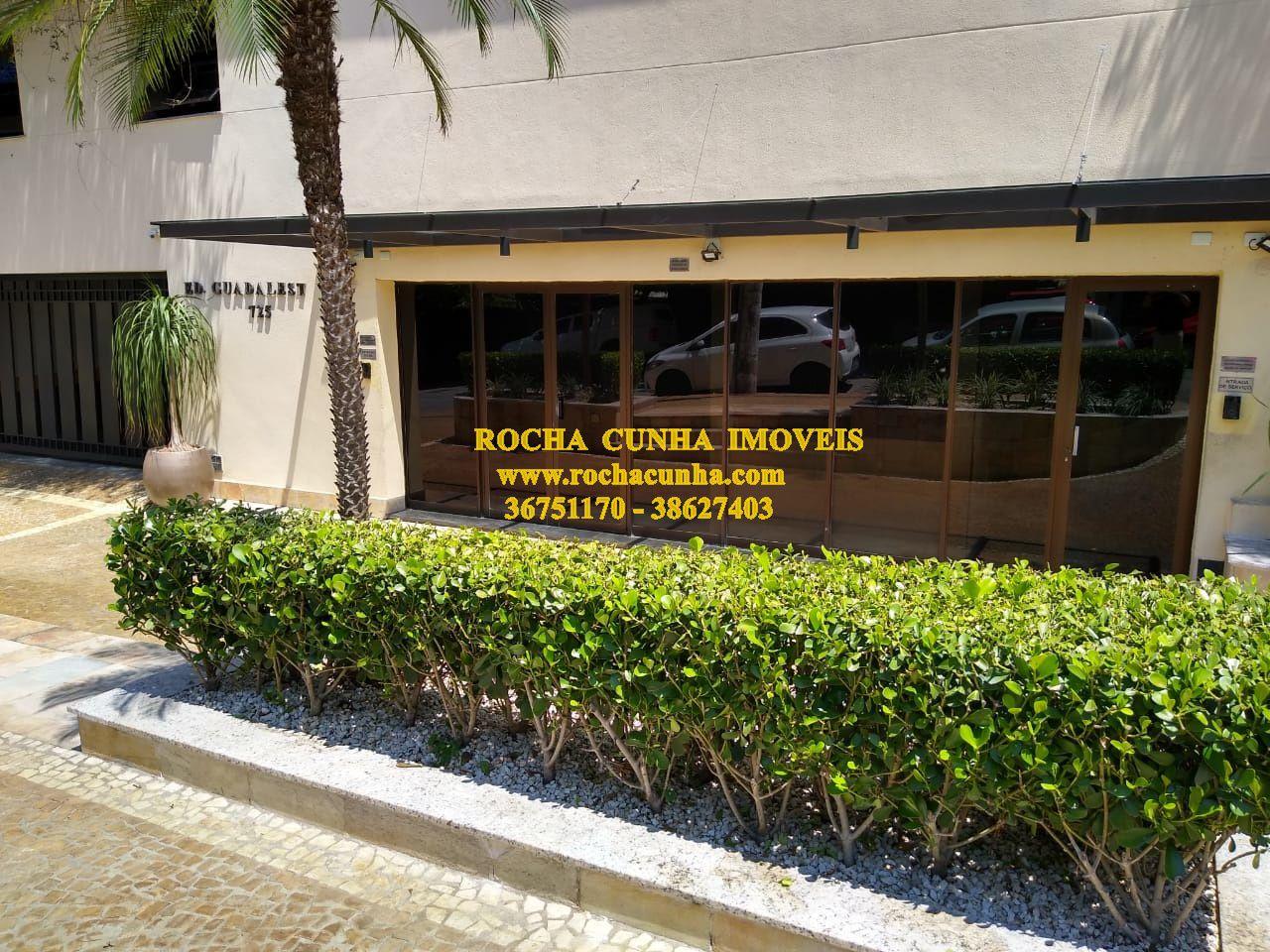 Apartamento 3 quartos à venda São Paulo,SP - R$ 860.000 - VENDA5002 - 4