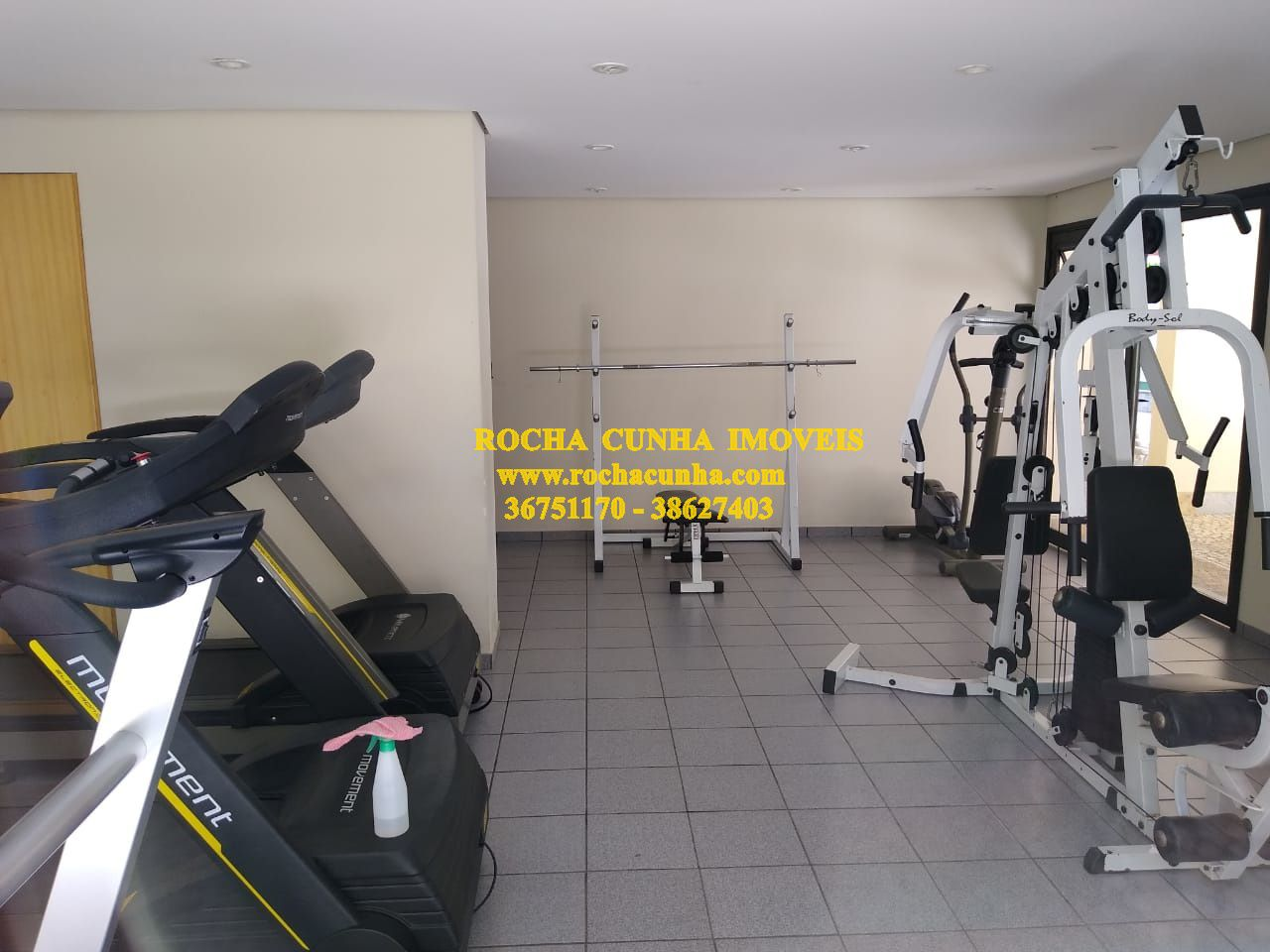 Apartamento 3 quartos à venda São Paulo,SP - R$ 860.000 - VENDA5002 - 5
