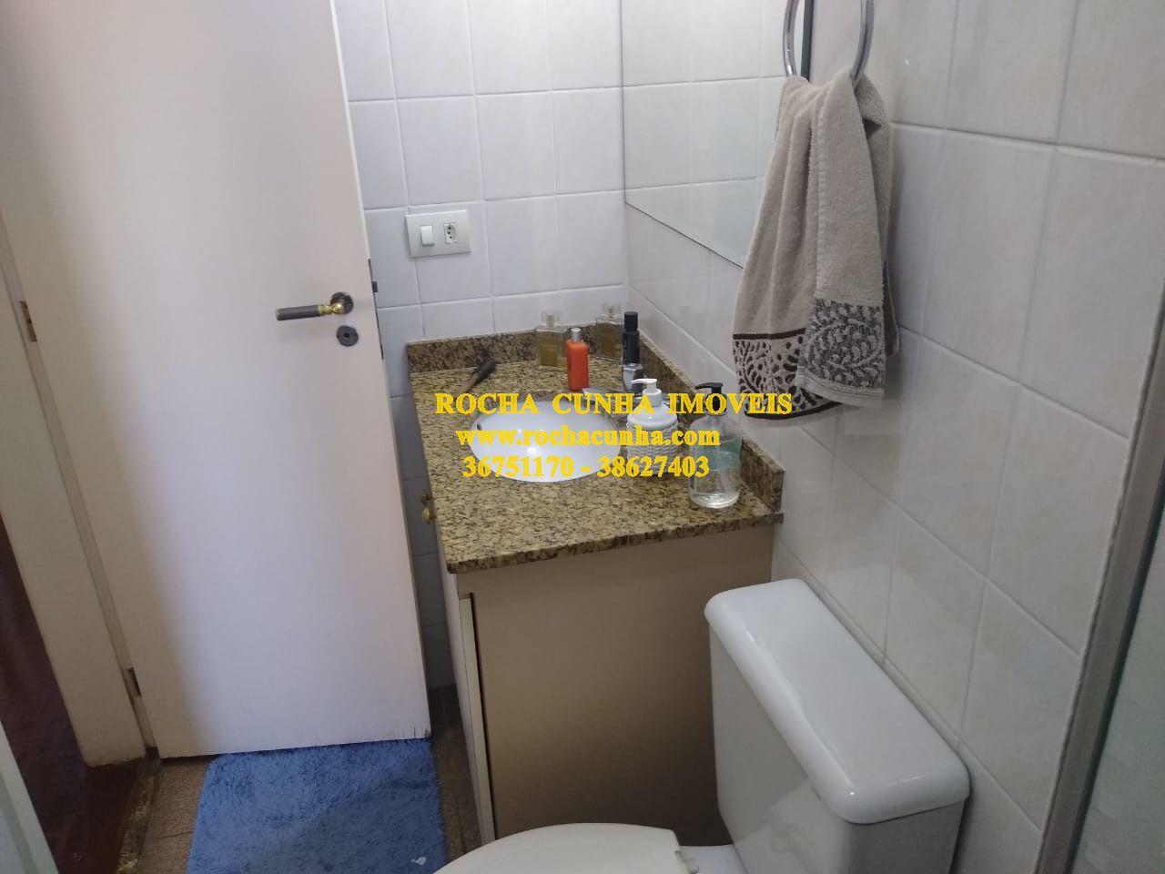 Apartamento 3 quartos à venda São Paulo,SP - R$ 860.000 - VENDA5002 - 6
