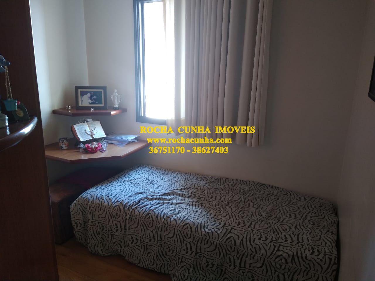 Apartamento 3 quartos à venda São Paulo,SP - R$ 860.000 - VENDA5002 - 7