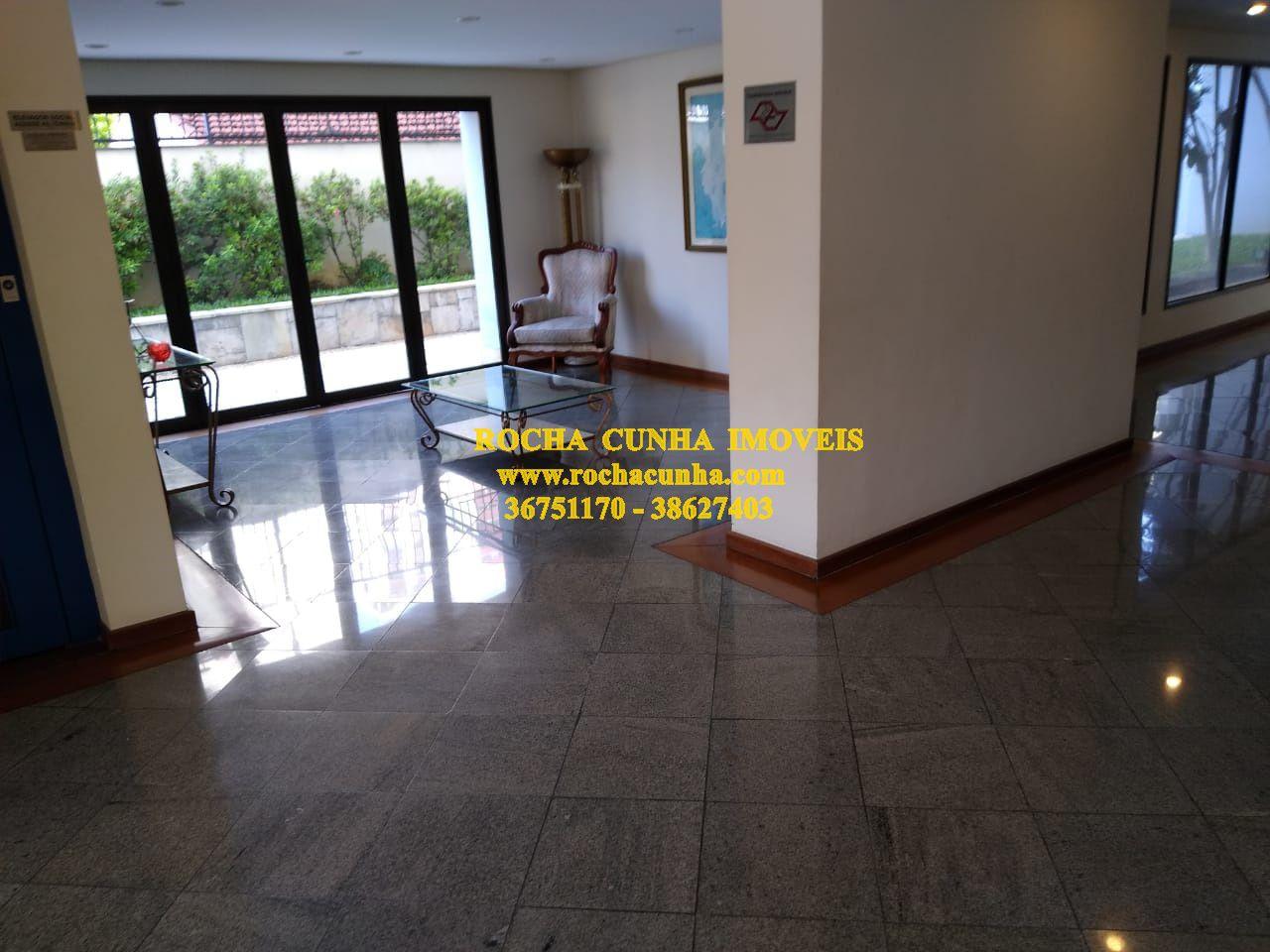 Apartamento 3 quartos à venda São Paulo,SP - R$ 860.000 - VENDA5002 - 10