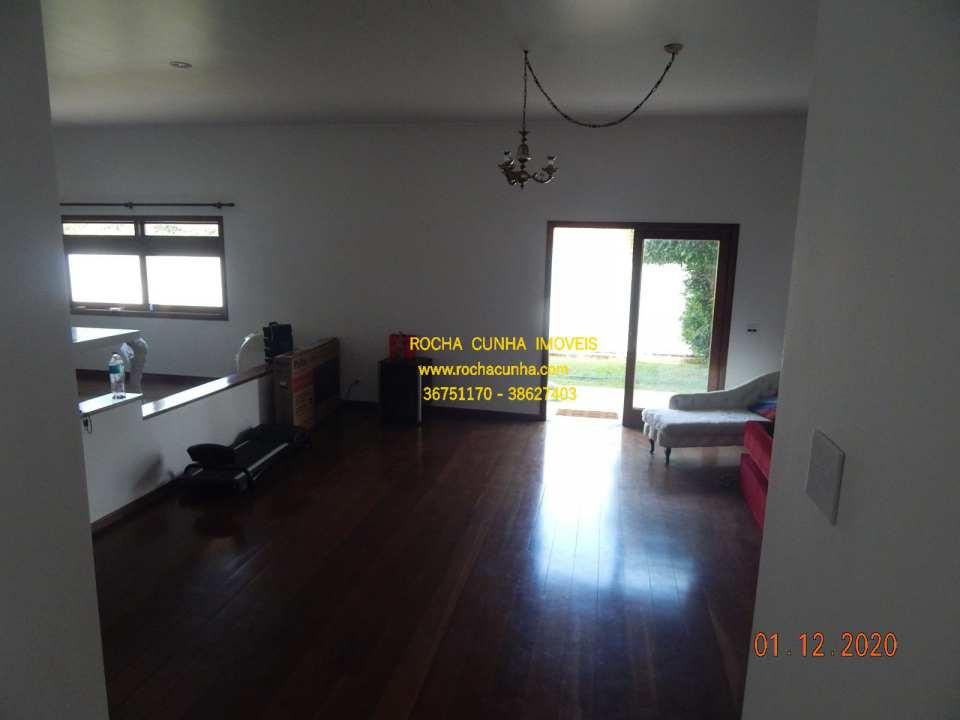 Casa em Condomínio 4 quartos para venda e aluguel Santana de Parnaíba,SP - VELO7303 - 4