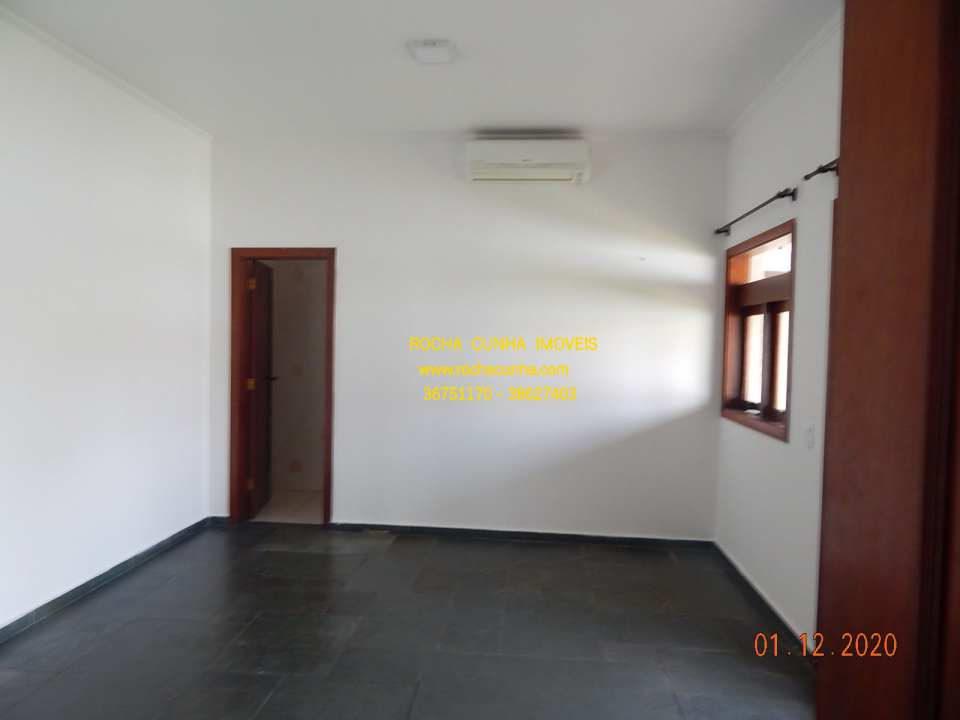 Casa em Condomínio 4 quartos para venda e aluguel Santana de Parnaíba,SP - VELO7303 - 8