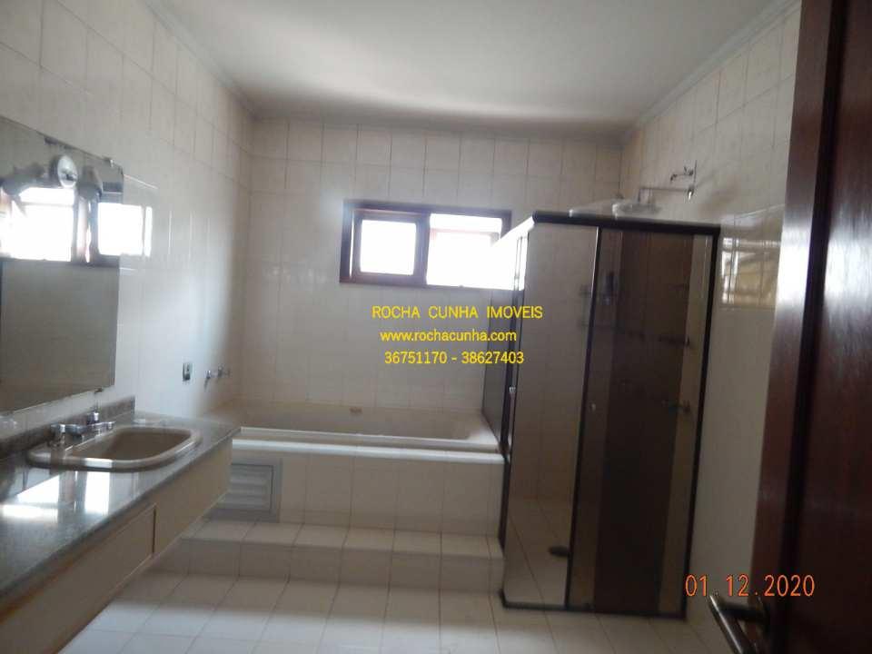 Casa em Condomínio 4 quartos para venda e aluguel Santana de Parnaíba,SP - VELO7303 - 10