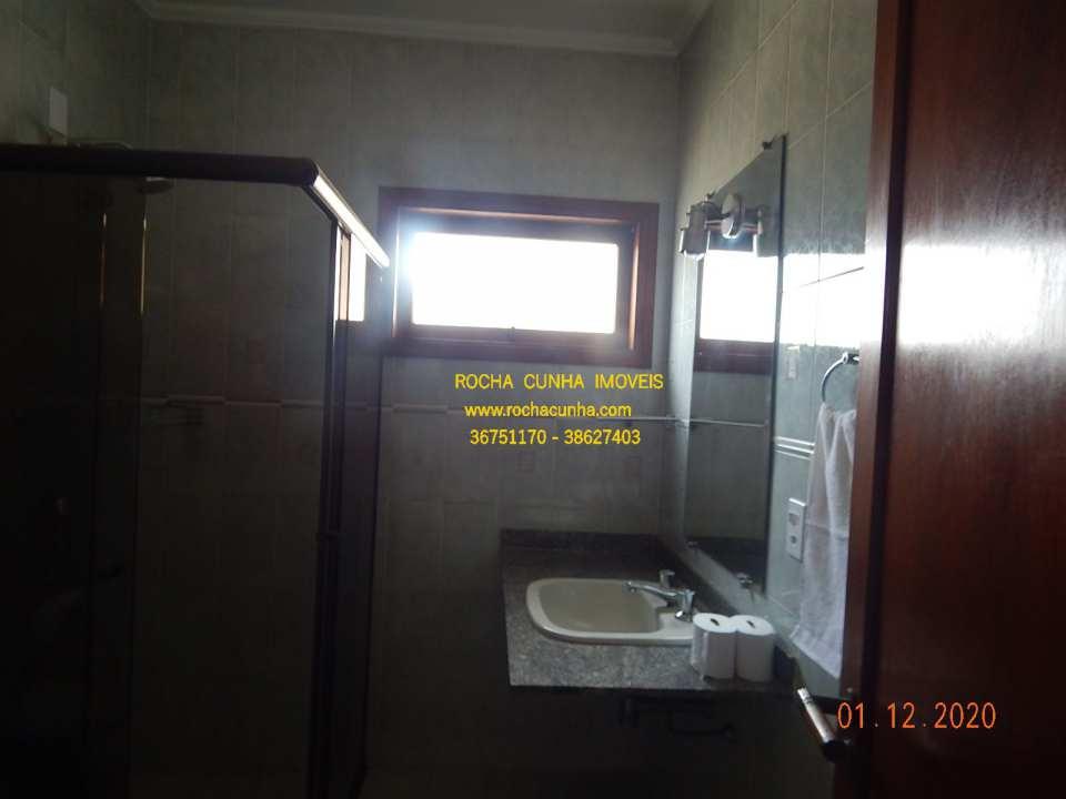 Casa em Condomínio 4 quartos para venda e aluguel Santana de Parnaíba,SP - VELO7303 - 11
