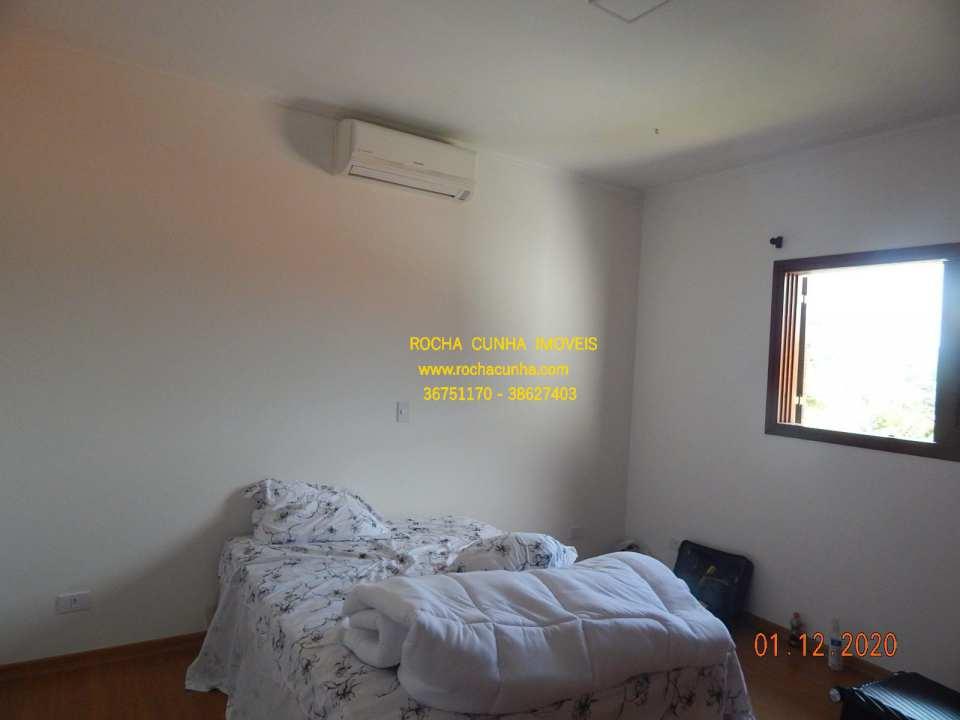 Casa em Condomínio 4 quartos para venda e aluguel Santana de Parnaíba,SP - R$ 2.700.000 - VELO7303 - 12