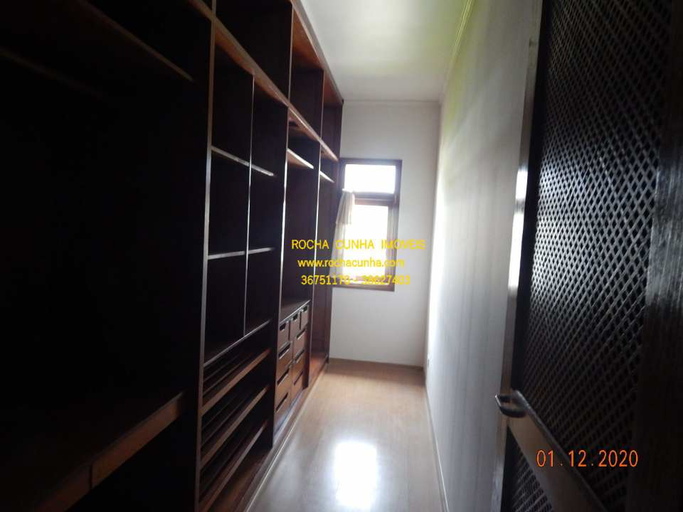 Casa em Condomínio 4 quartos para venda e aluguel Santana de Parnaíba,SP - VELO7303 - 15