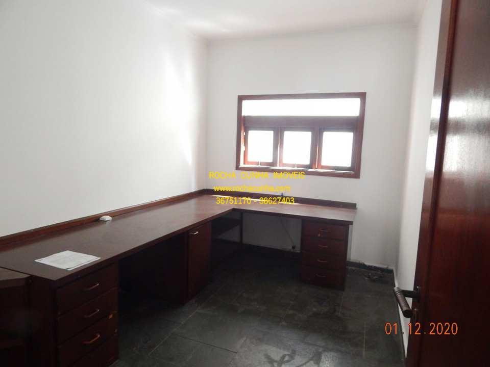 Casa em Condomínio 4 quartos para venda e aluguel Santana de Parnaíba,SP - VELO7303 - 18