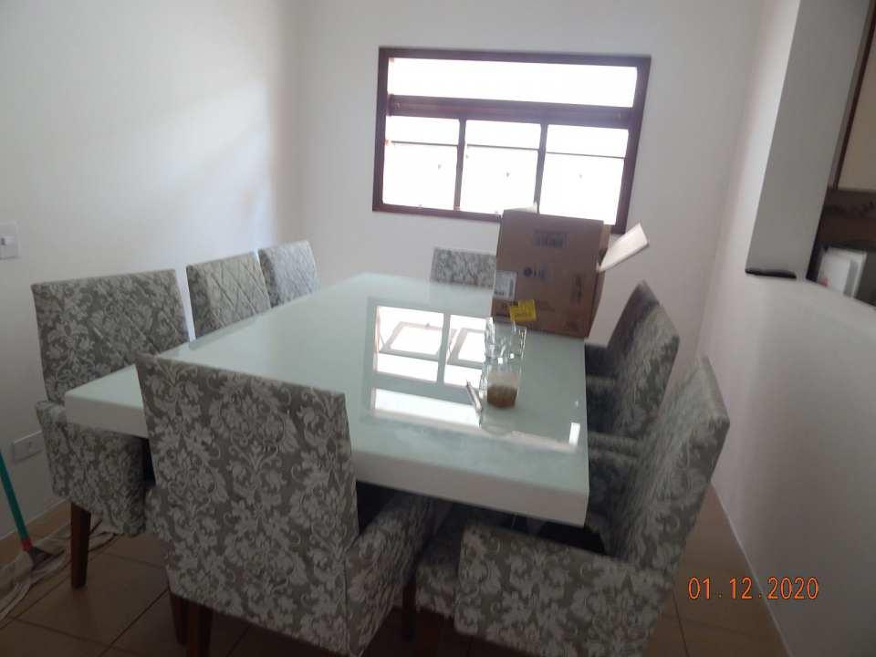 Casa em Condomínio 4 quartos para venda e aluguel Santana de Parnaíba,SP - R$ 2.700.000 - VELO7303 - 19