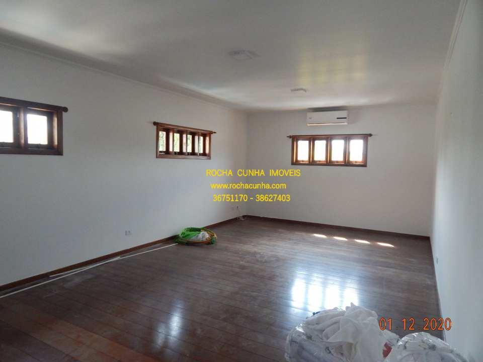 Casa em Condomínio 4 quartos para venda e aluguel Santana de Parnaíba,SP - VELO7303 - 22
