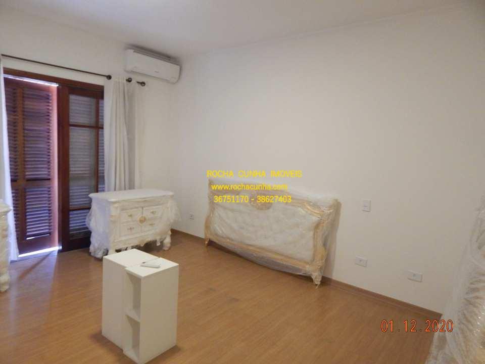 Casa em Condomínio 4 quartos para venda e aluguel Santana de Parnaíba,SP - R$ 2.700.000 - VELO7303 - 24
