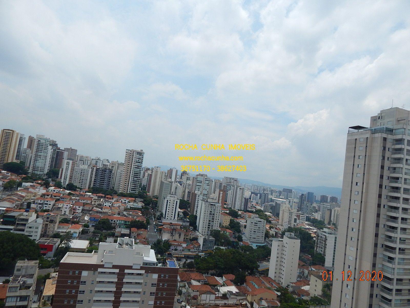 Apartamento 4 quartos para alugar São Paulo,SP - R$ 26.000 - LOCACAO6460 - 4