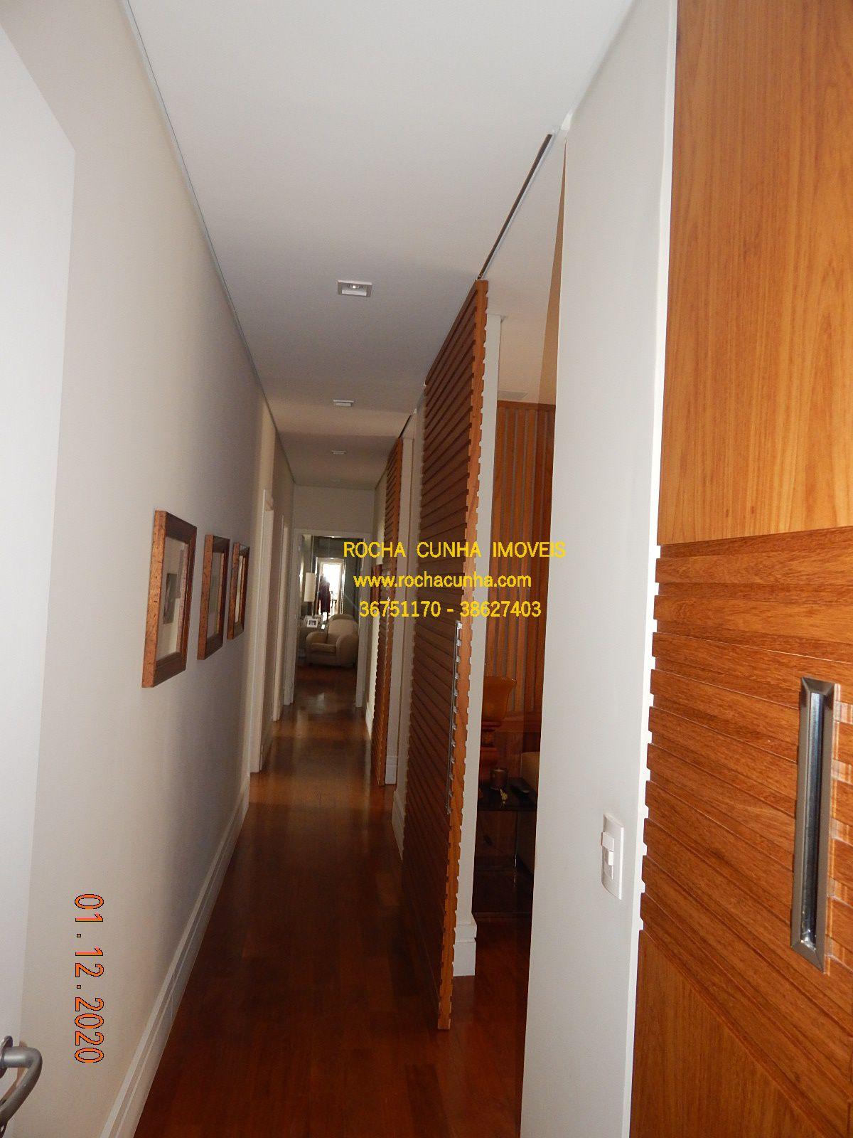 Apartamento 4 quartos para alugar São Paulo,SP - R$ 26.000 - LOCACAO6460 - 12