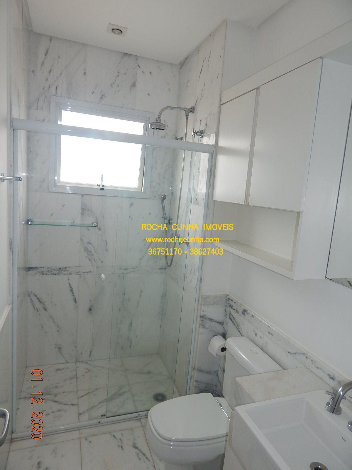 Apartamento 4 quartos para alugar São Paulo,SP - R$ 26.000 - LOCACAO6460 - 15