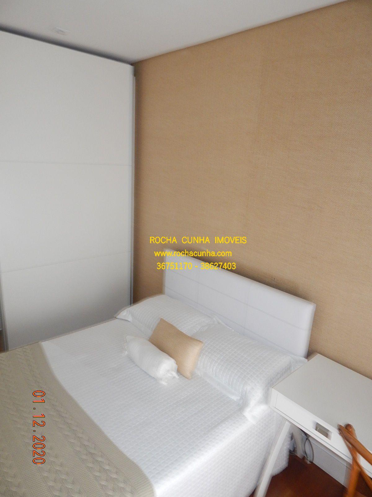 Apartamento 4 quartos para alugar São Paulo,SP - R$ 26.000 - LOCACAO6460 - 16