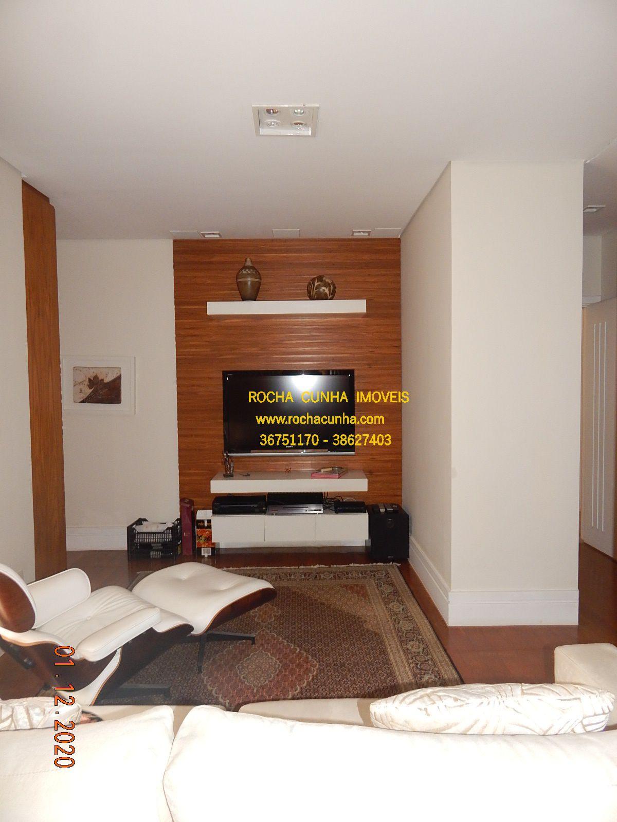 Apartamento 4 quartos para alugar São Paulo,SP - R$ 26.000 - LOCACAO6460 - 17