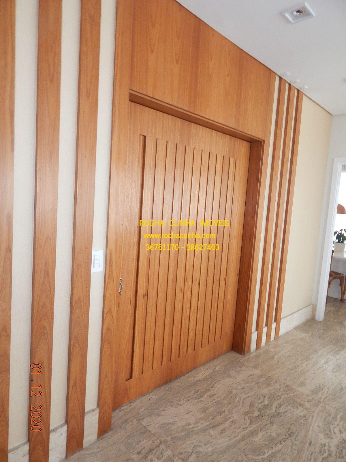 Apartamento 4 quartos para alugar São Paulo,SP - R$ 26.000 - LOCACAO6460 - 31