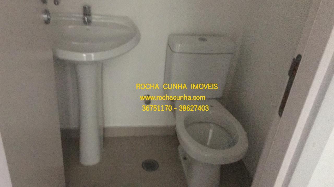 Sala Comercial 40m² para alugar Barueri,SP - R$ 1.800 - LOCACAO82402 - 4