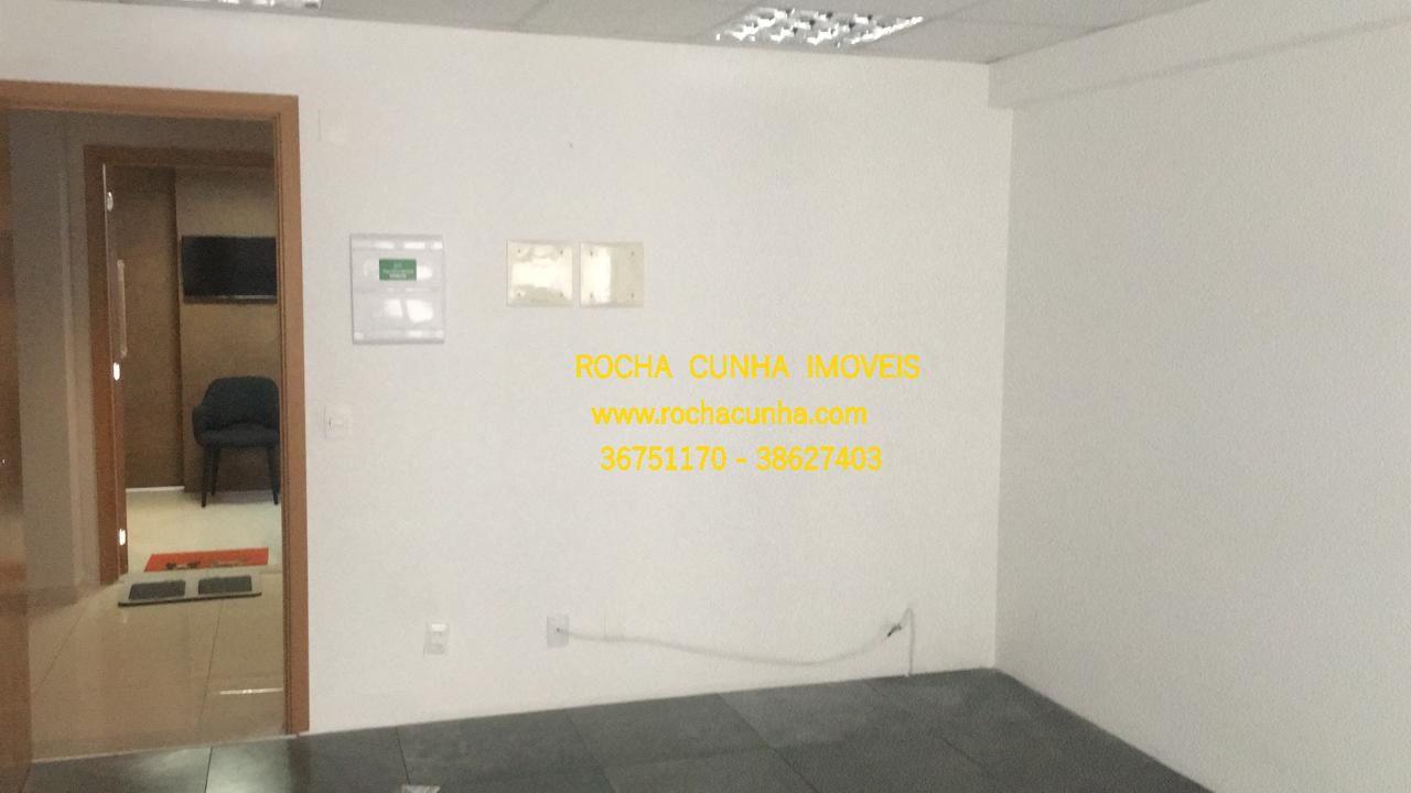 Sala Comercial 40m² para alugar Barueri,SP - R$ 1.800 - LOCACAO82402 - 6