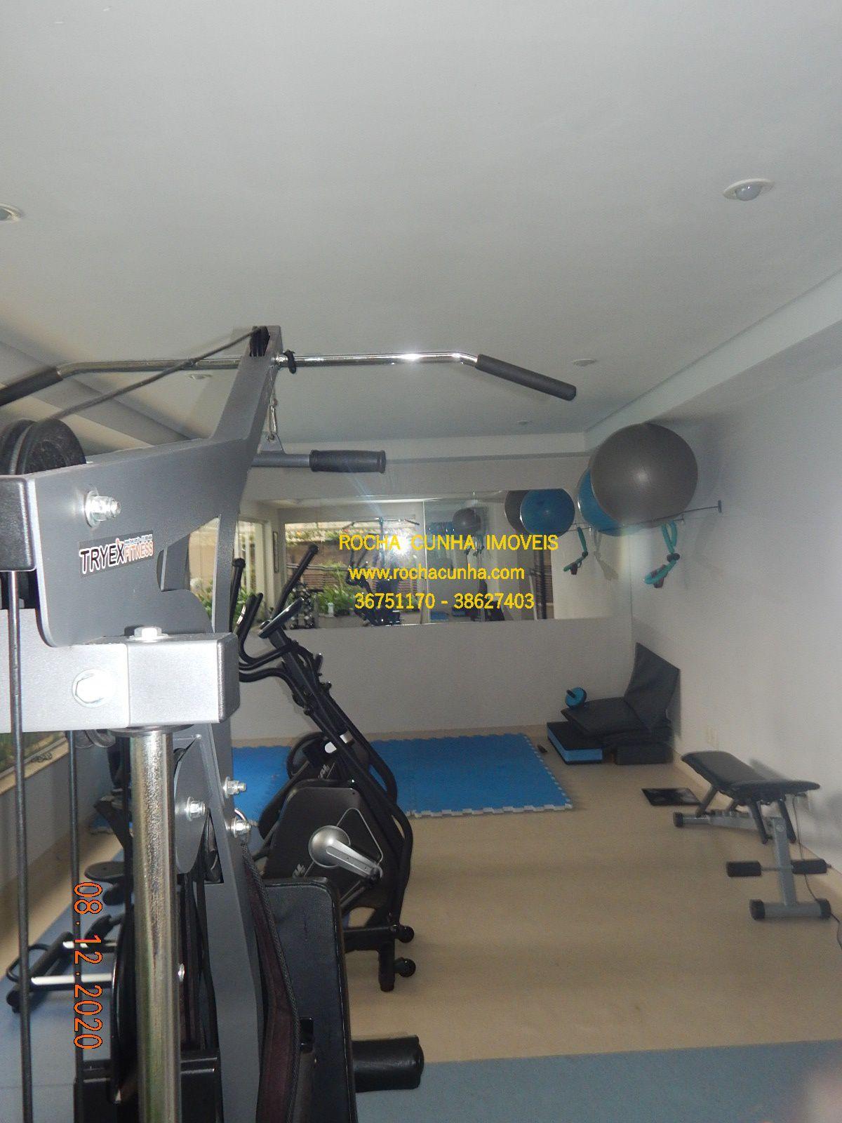 Apartamento 2 quartos para alugar São Paulo,SP - R$ 3.100 - LOCACAO7208 - 2