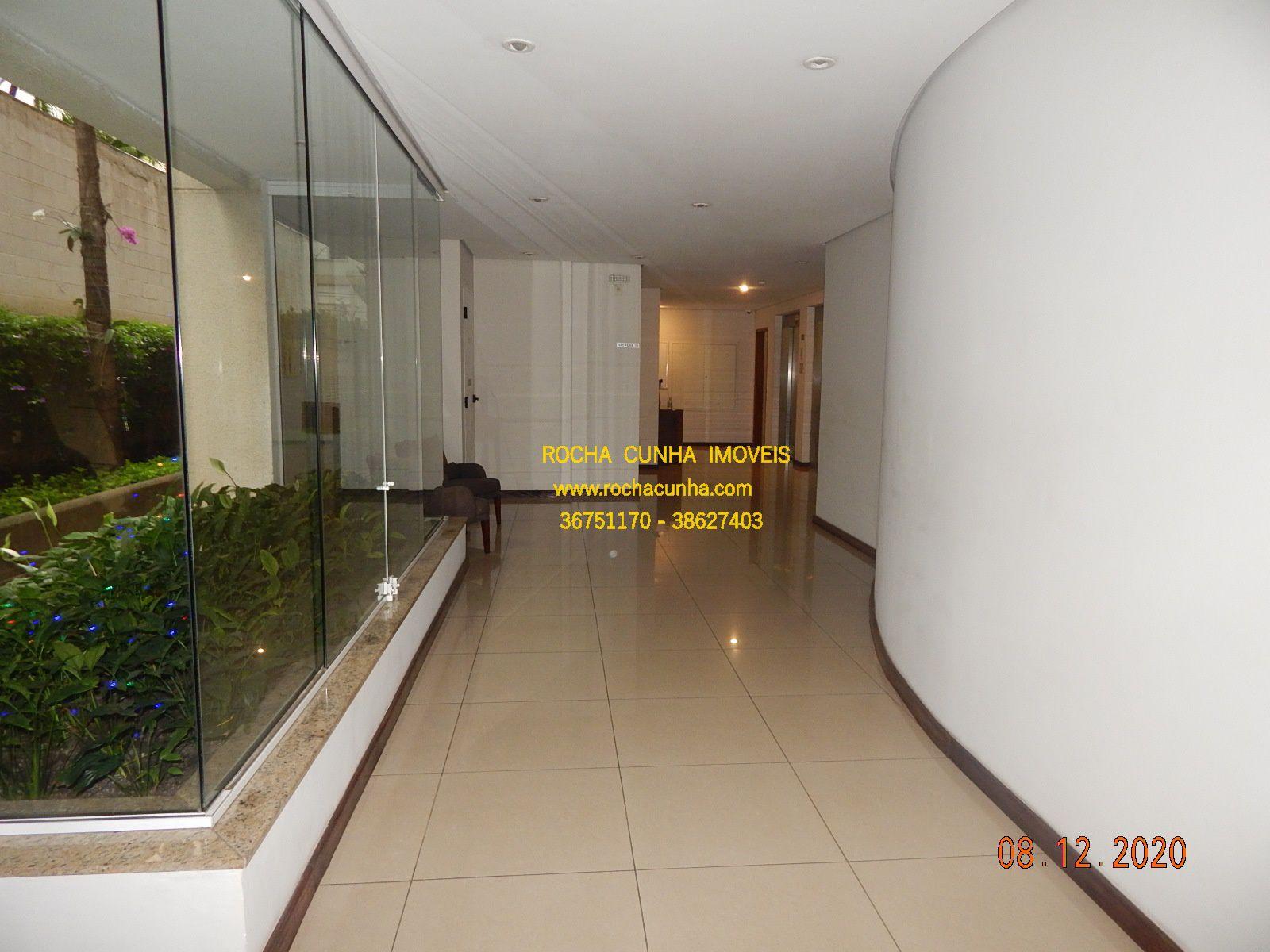 Apartamento 2 quartos para alugar São Paulo,SP - R$ 3.100 - LOCACAO7208 - 3