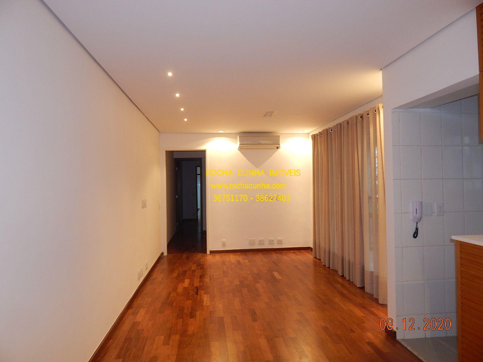 Apartamento 2 quartos para alugar São Paulo,SP - R$ 3.100 - LOCACAO7208 - 4