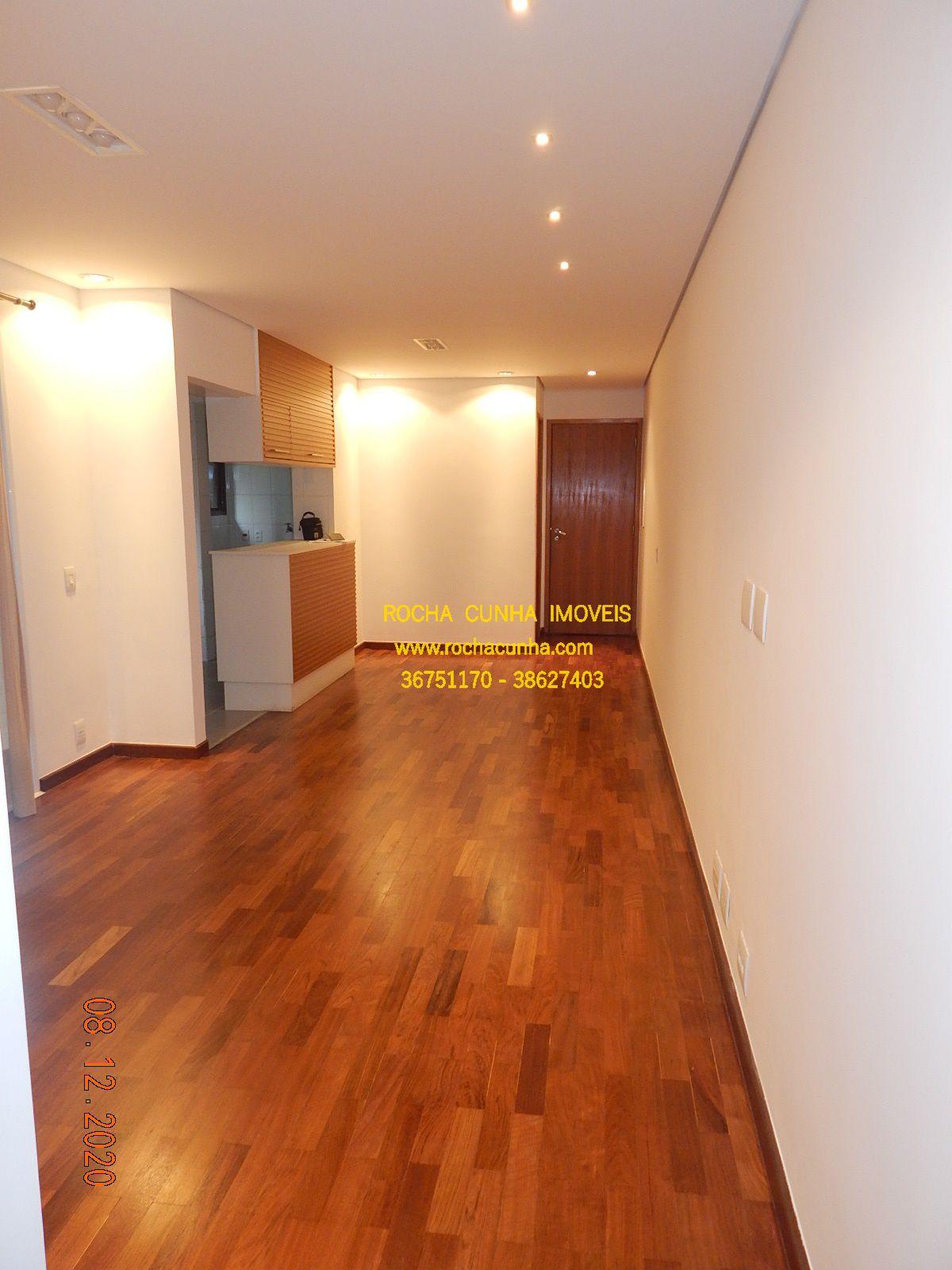Apartamento 2 quartos para alugar São Paulo,SP - R$ 3.100 - LOCACAO7208 - 6