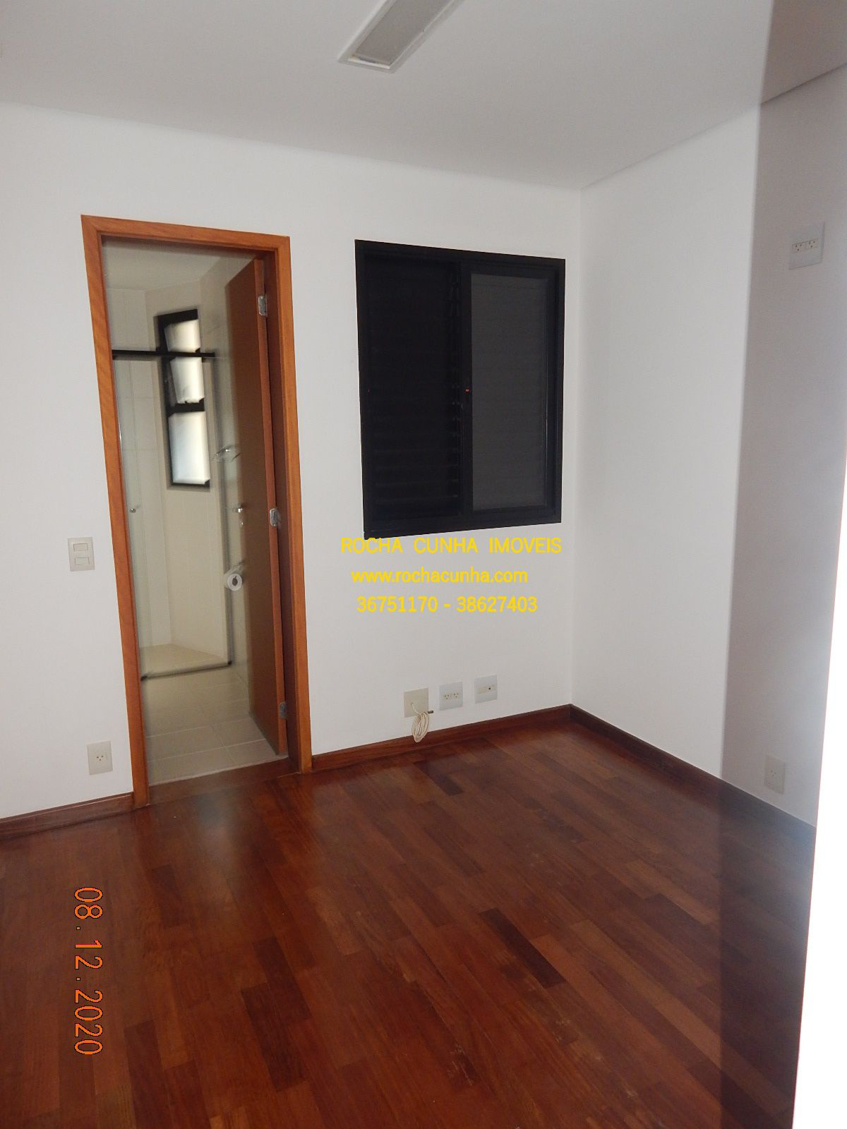 Apartamento 2 quartos para alugar São Paulo,SP - R$ 3.100 - LOCACAO7208 - 7
