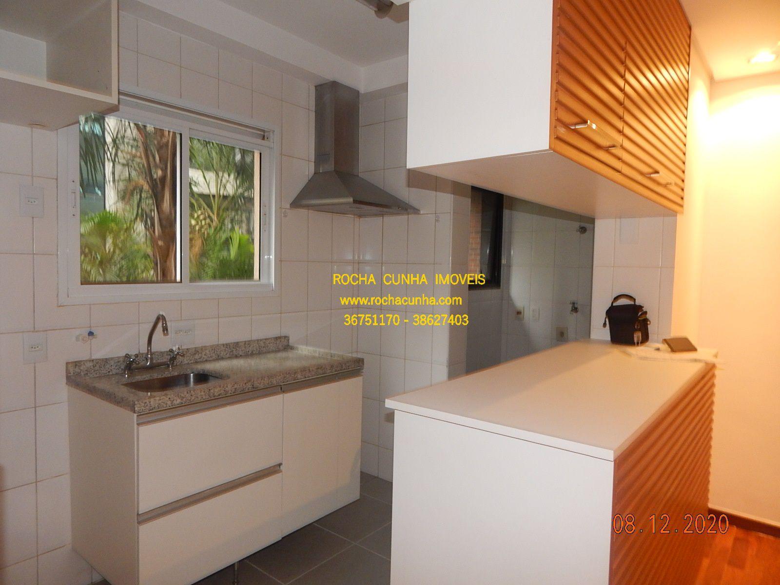 Apartamento 2 quartos para alugar São Paulo,SP - R$ 3.100 - LOCACAO7208 - 10