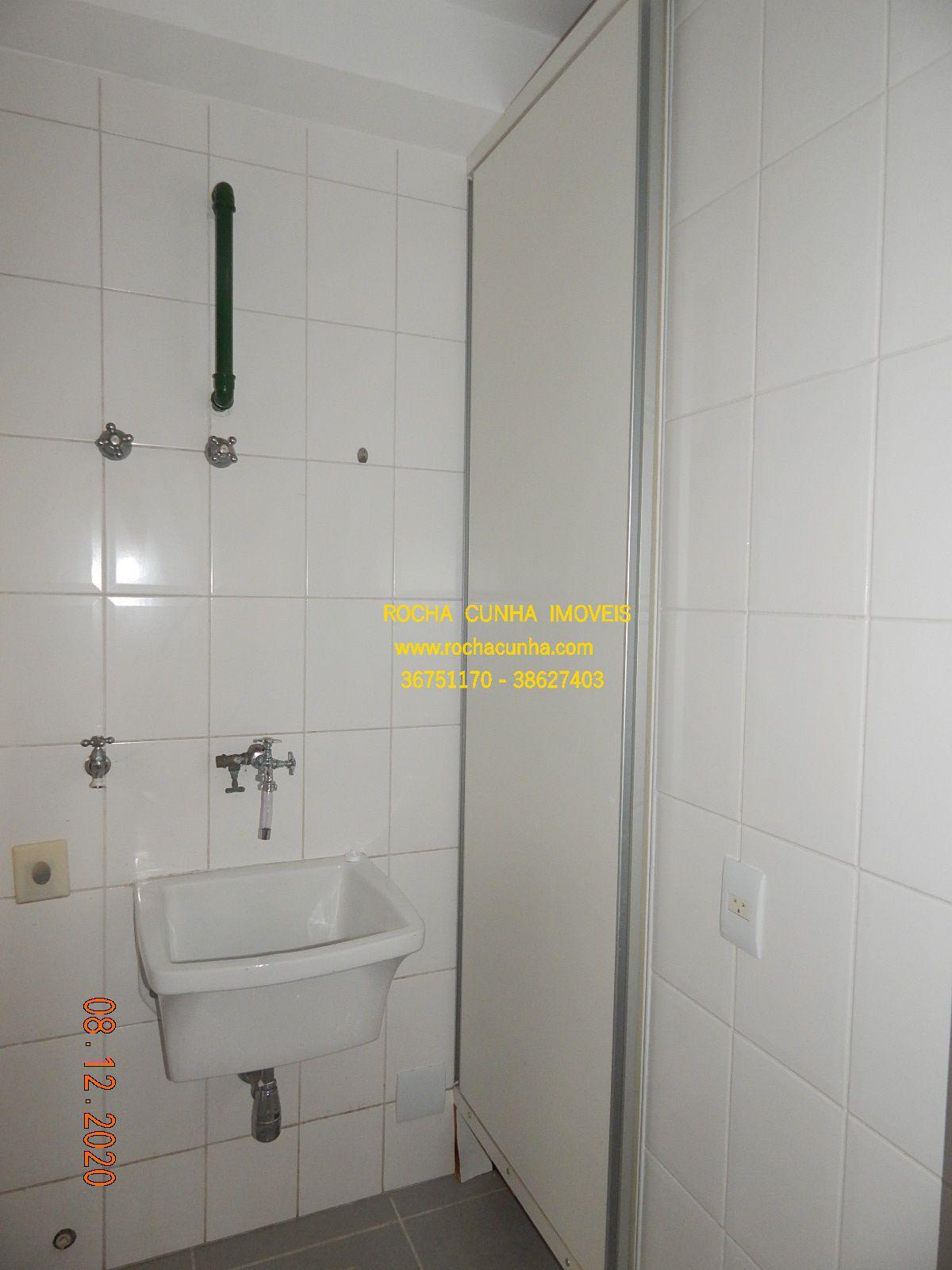 Apartamento 2 quartos para alugar São Paulo,SP - R$ 3.100 - LOCACAO7208 - 11