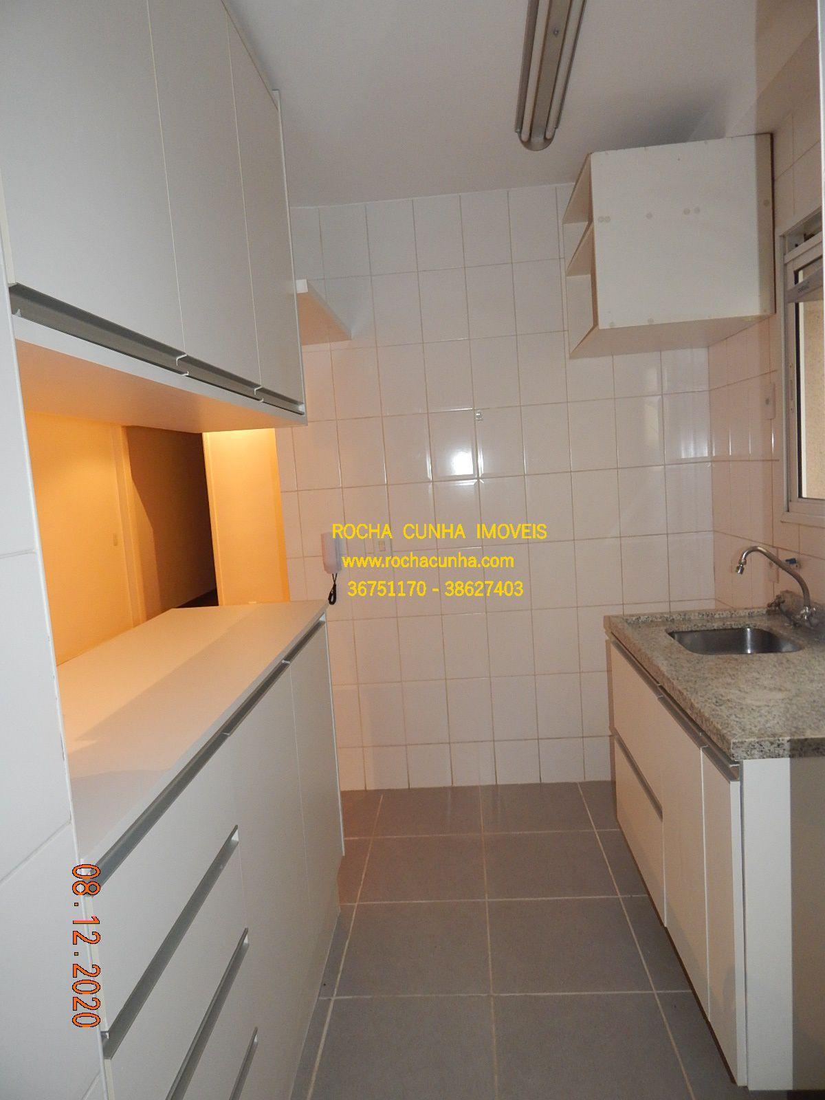 Apartamento 2 quartos para alugar São Paulo,SP - R$ 3.100 - LOCACAO7208 - 12