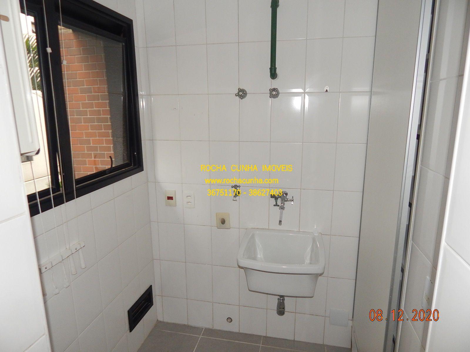 Apartamento 2 quartos para alugar São Paulo,SP - R$ 3.100 - LOCACAO7208 - 14