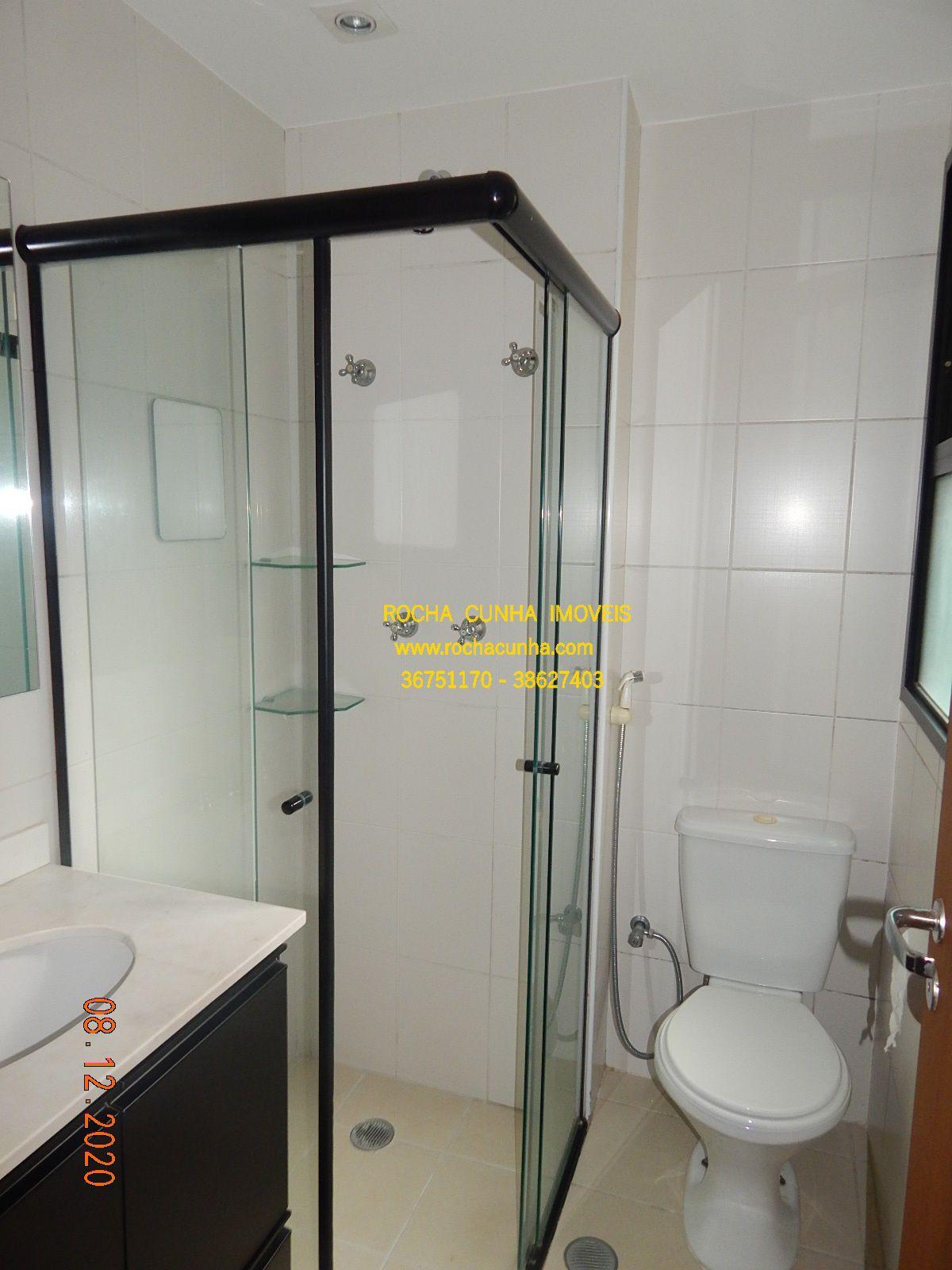 Apartamento 2 quartos para alugar São Paulo,SP - R$ 3.100 - LOCACAO7208 - 15