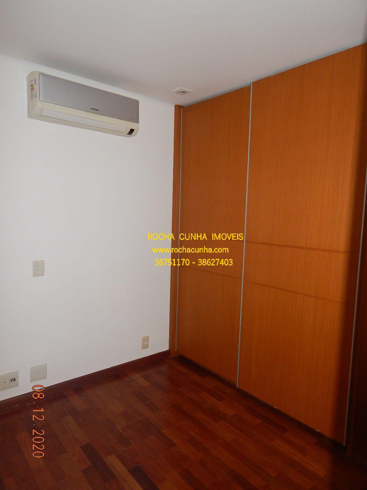 Apartamento 2 quartos para alugar São Paulo,SP - R$ 3.100 - LOCACAO7208 - 16