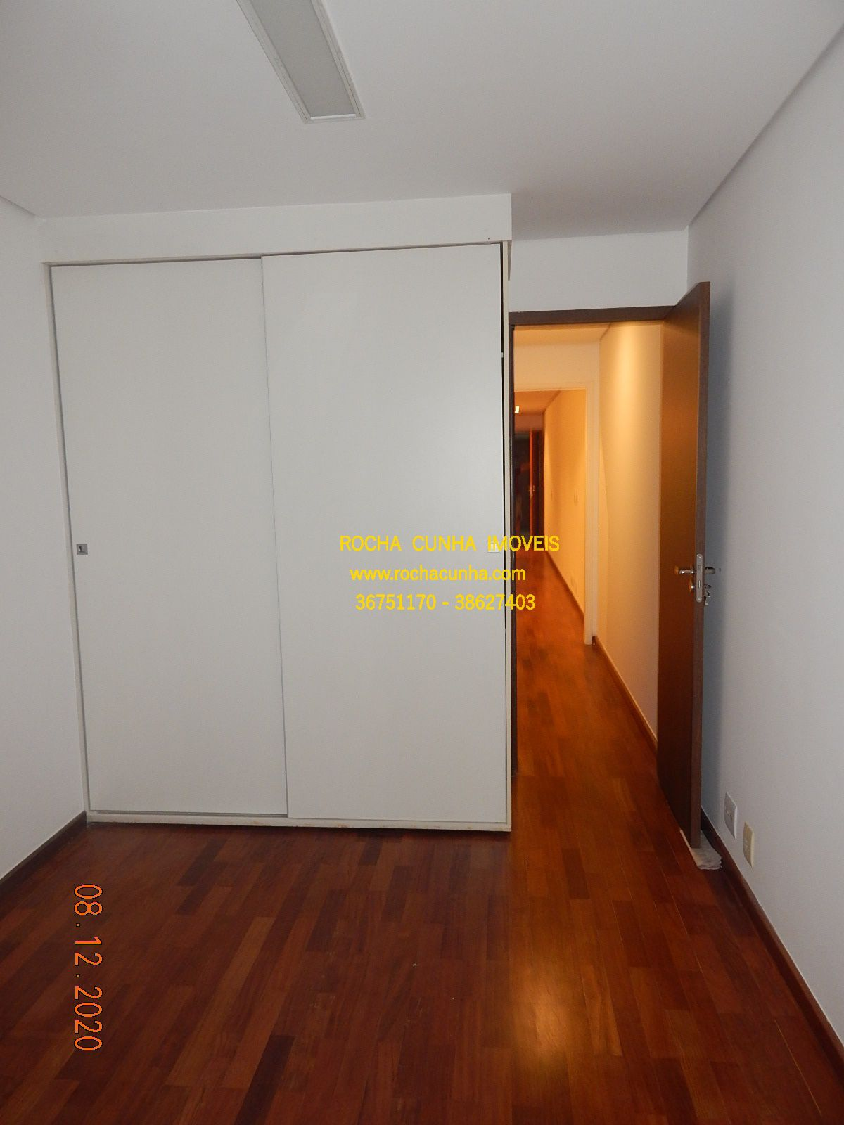 Apartamento 2 quartos para alugar São Paulo,SP - R$ 3.100 - LOCACAO7208 - 18