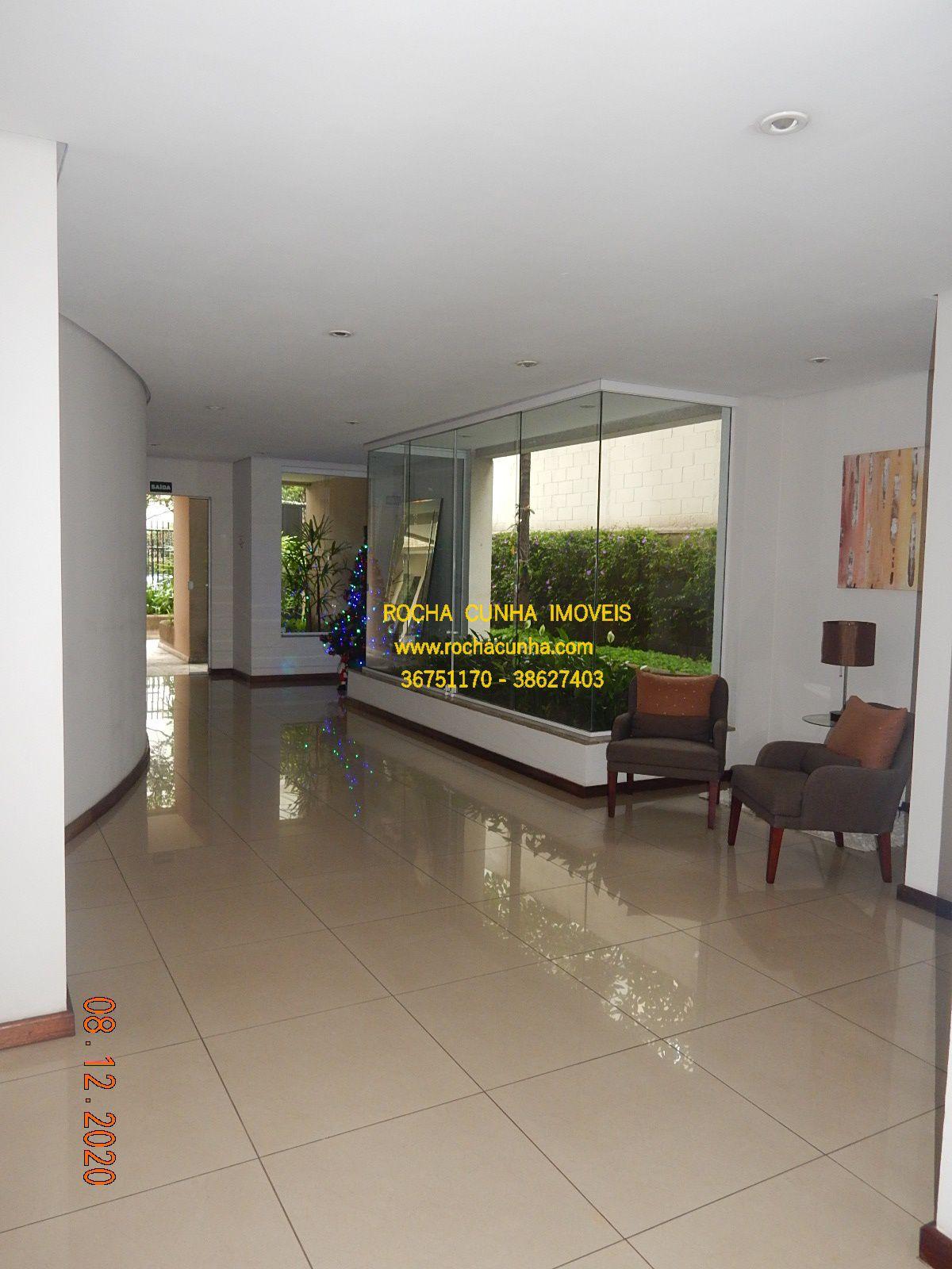 Apartamento 2 quartos para alugar São Paulo,SP - R$ 3.100 - LOCACAO7208 - 19