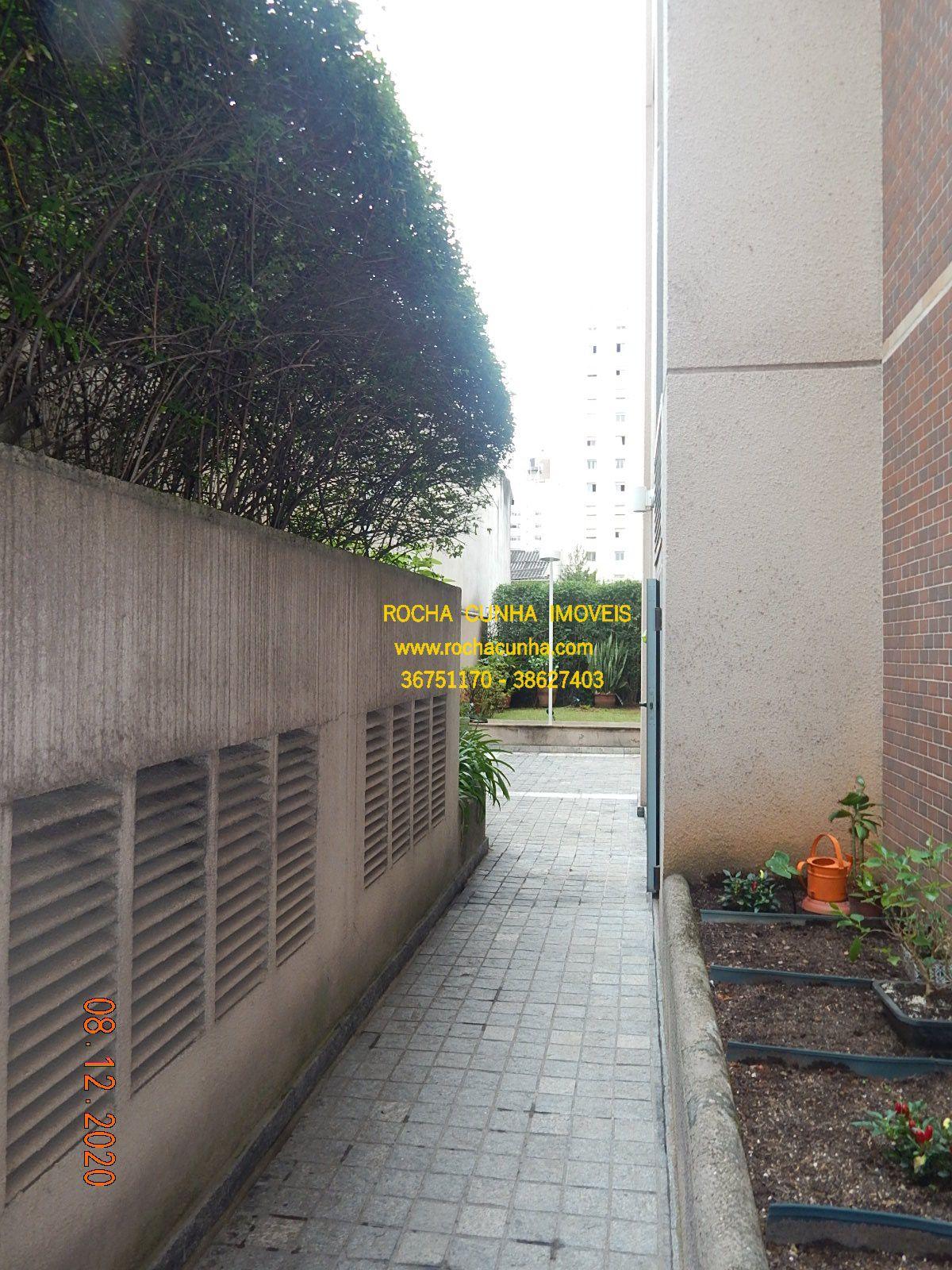 Apartamento 2 quartos para alugar São Paulo,SP - R$ 3.100 - LOCACAO7208 - 20
