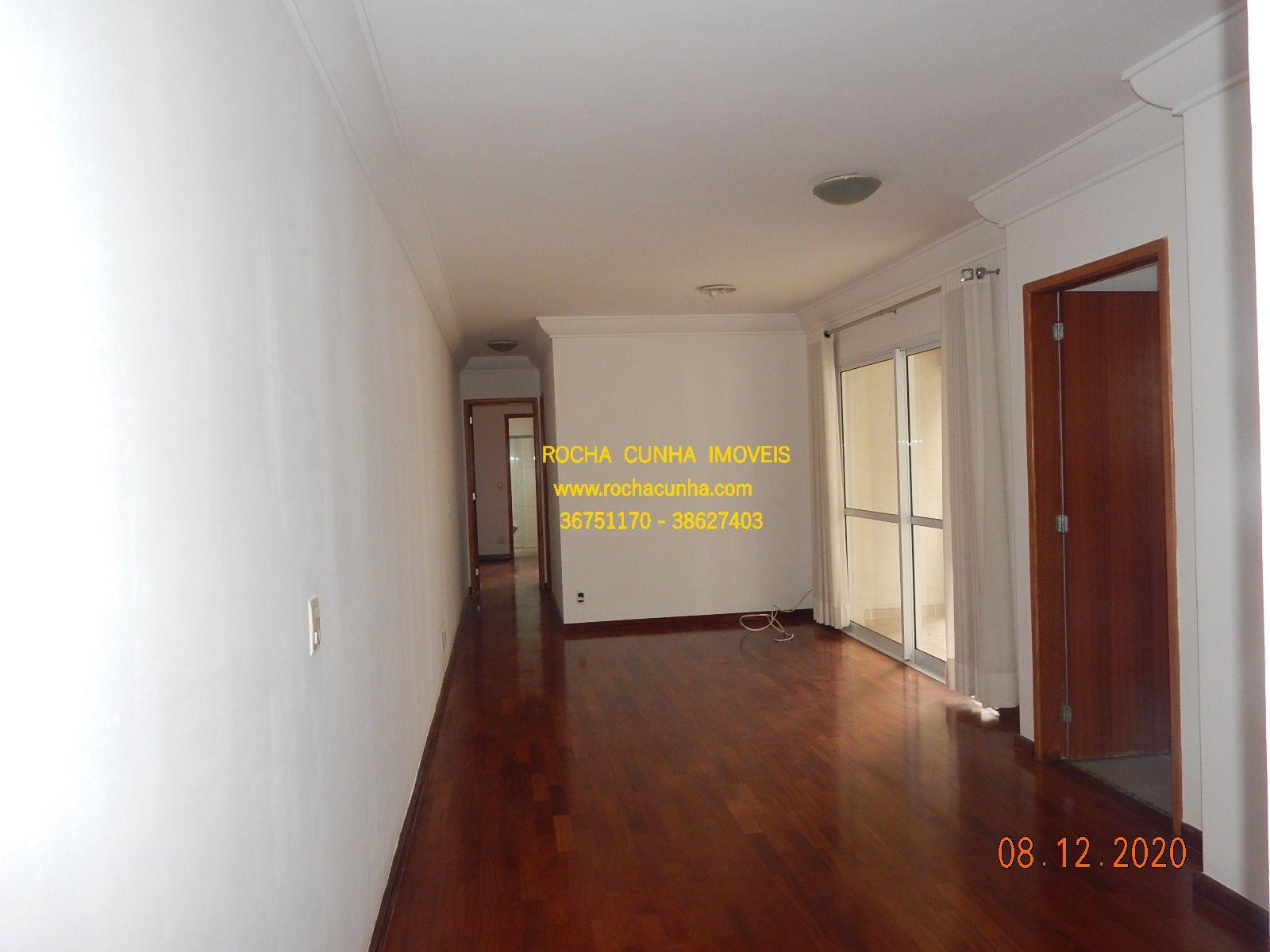 Apartamento 2 quartos para alugar São Paulo,SP - R$ 2.800 - LOCACAO7164 - 1