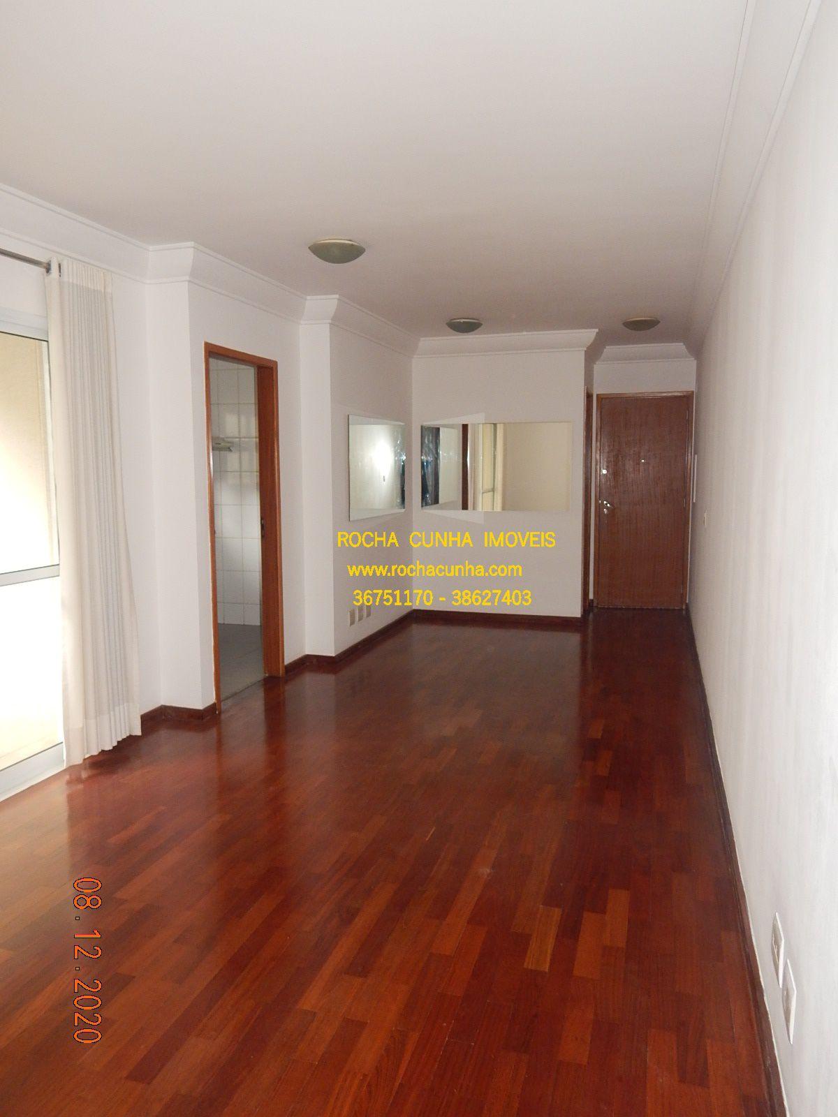 Apartamento 2 quartos para alugar São Paulo,SP - R$ 2.800 - LOCACAO7164 - 2