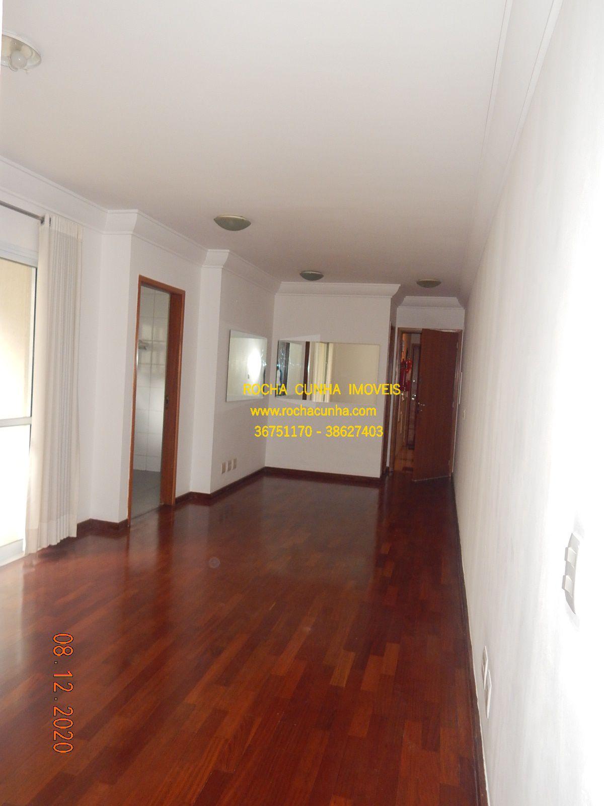 Apartamento 2 quartos para alugar São Paulo,SP - R$ 2.800 - LOCACAO7164 - 5