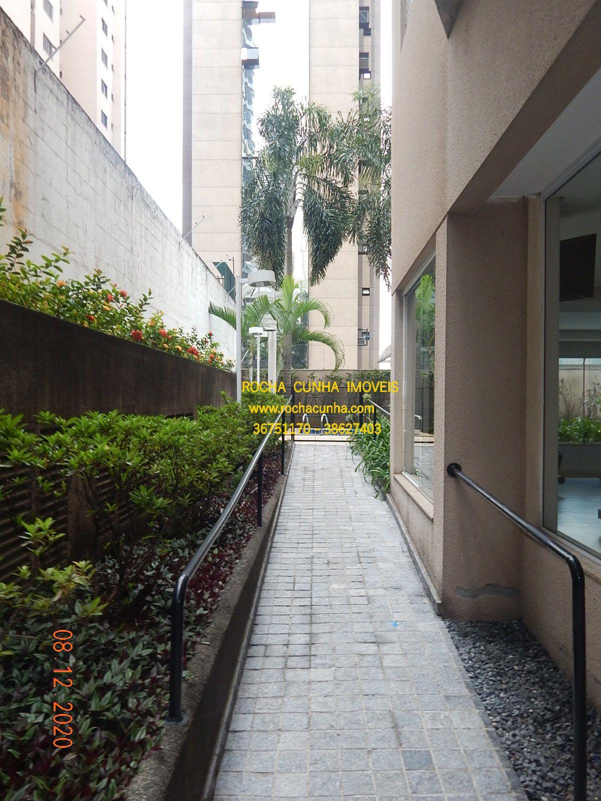 Apartamento 2 quartos para alugar São Paulo,SP - R$ 2.800 - LOCACAO7164 - 6